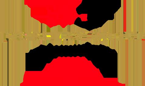 The Jones Law Group LLC